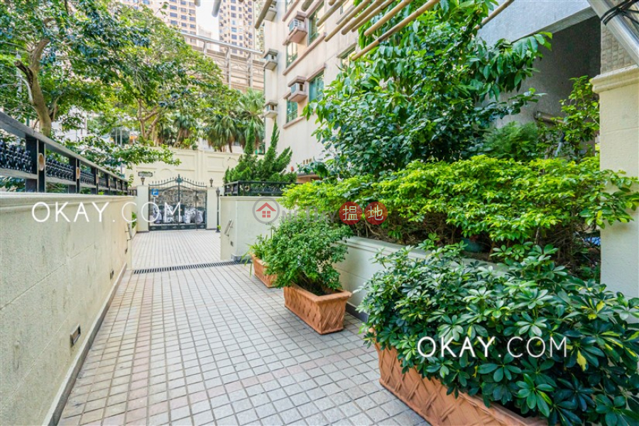 Property Search Hong Kong | OneDay | Residential | Sales Listings Popular 2 bedroom on high floor | For Sale