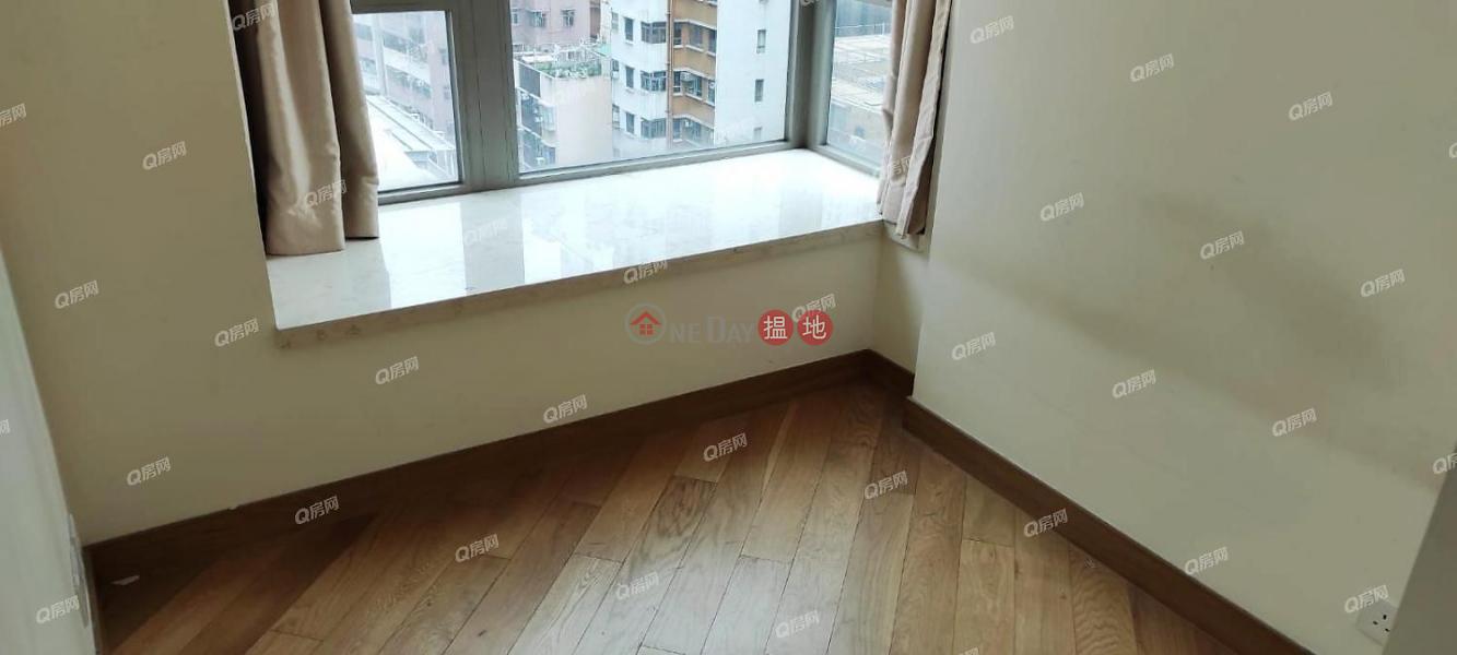 香港搵樓 租樓 二手盤 買樓  搵地   住宅-出售樓盤-交通方便,廳大房大,名牌發展商《譽都買賣盤》