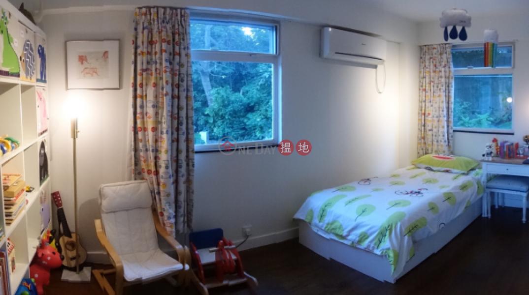 清水灣三房兩廳筍盤出售|住宅單位|48相思灣路 | 西貢香港-出售HK$ 2,890萬