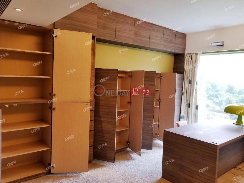 Rose Court | 3 bedroom Mid Floor Flat for Rent | Rose Court 逸盧 Rental Listings