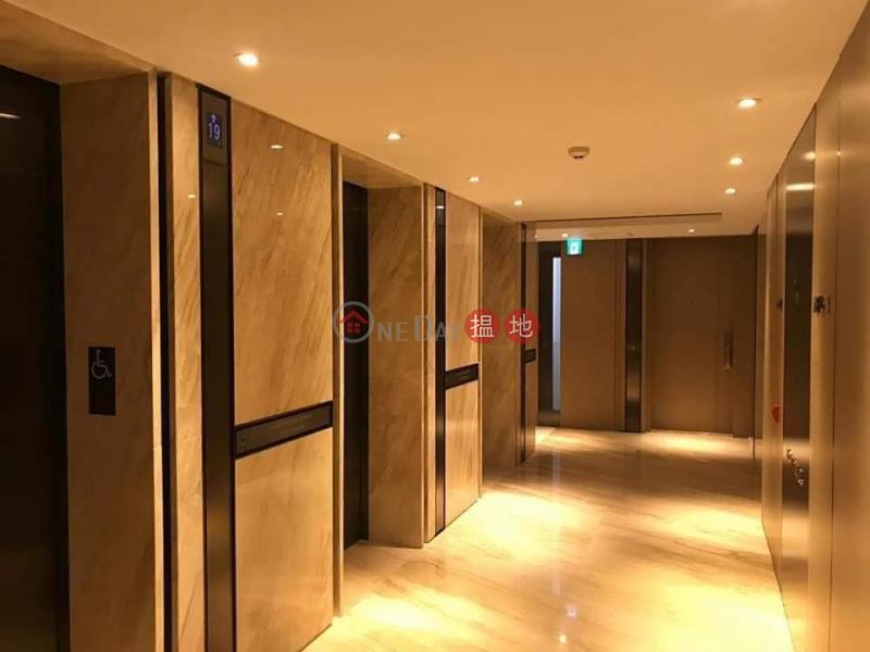 香港搵樓|租樓|二手盤|買樓| 搵地 | 住宅|出租樓盤|業主直接出租 月租13800 免佣金 舊租約到9月7號期滿