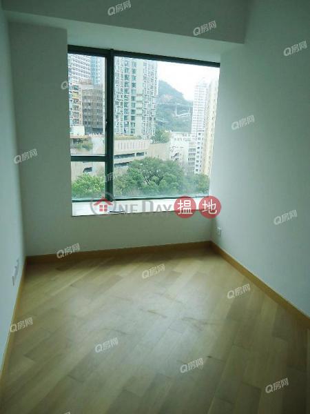 Belcher\'s Hill | 3 bedroom Mid Floor Flat for Sale, 9 Rock Hill Street | Western District Hong Kong | Sales HK$ 18.5M