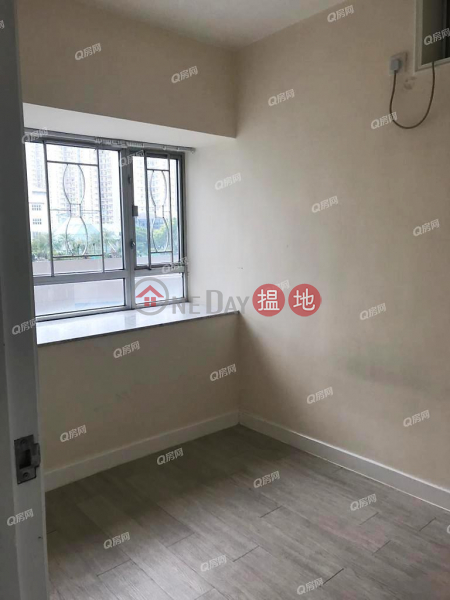 South Horizons Phase 2, Yee Fung Court Block 11 | 3 bedroom Low Floor Flat for Sale | South Horizons Phase 2, Yee Fung Court Block 11 怡半島2期怡豐閣(11座) Sales Listings