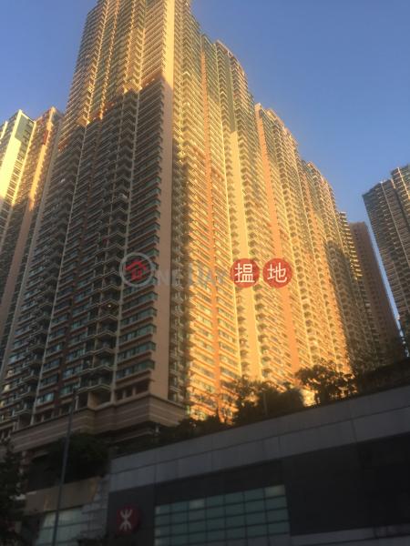 蔚藍灣畔 2座 (Residence Oasis Tower 2) 坑口|搵地(OneDay)(3)