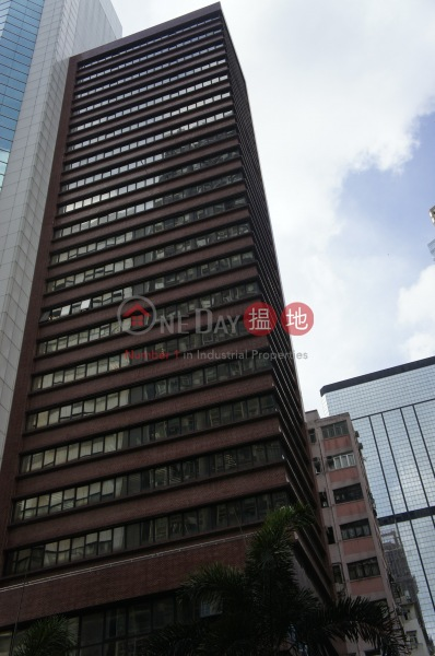 On Hong Commercial Building (On Hong Commercial Building ) Wan Chai|搵地(OneDay)(1)