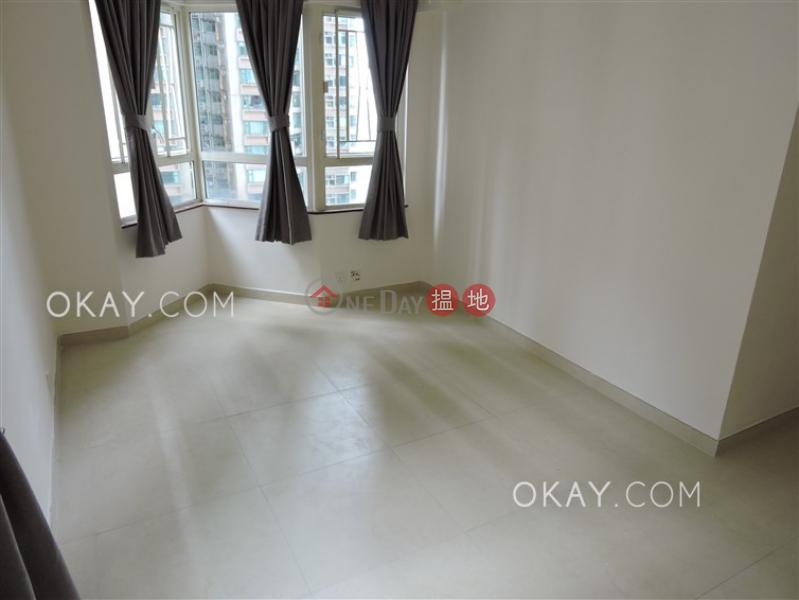 香港搵樓|租樓|二手盤|買樓| 搵地 | 住宅出租樓盤3房2廁,極高層,星級會所高雲臺出租單位