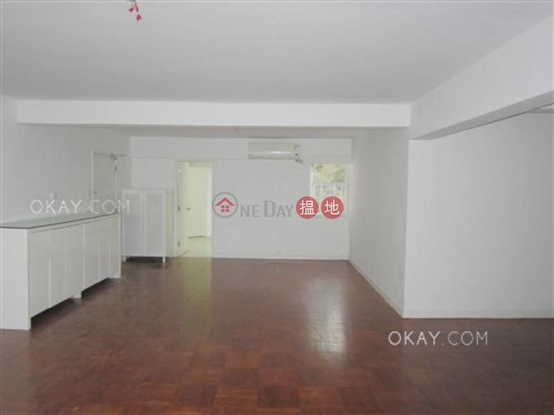 Efficient 4 bedroom with sea views, balcony | Rental | Vista Mount Davis 華亭閣 Rental Listings
