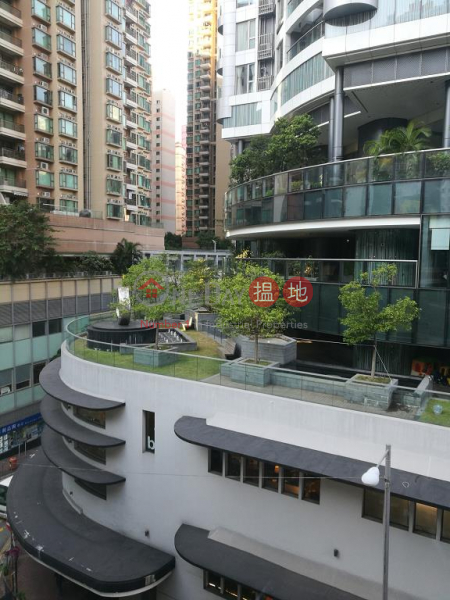 皇后大道東 261 號|107|住宅|出租樓盤|HK$ 16,800/ 月