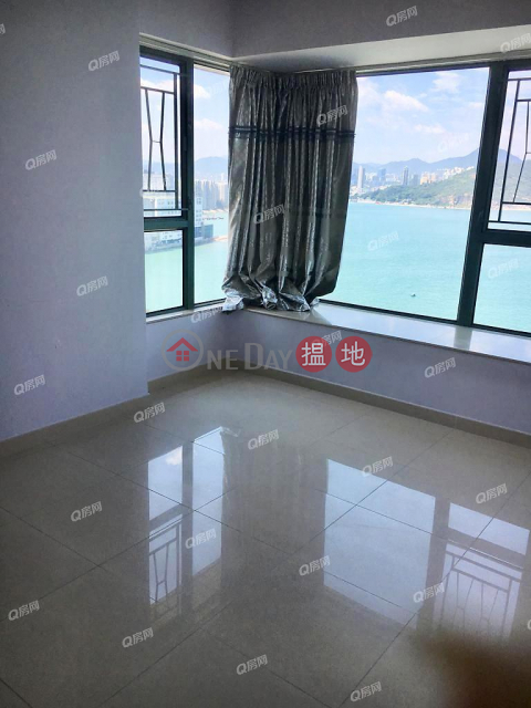 Tower 9 Island Resort | 3 bedroom Low Floor Flat for Rent|Tower 9 Island Resort(Tower 9 Island Resort)Rental Listings (QFANG-R94025)_0