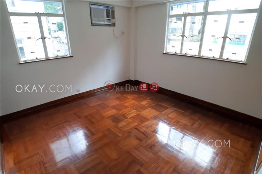 Amber Garden | Low | Residential, Rental Listings | HK$ 47,000/ month