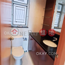 Stylish 3 bedroom in Kowloon Station | Rental