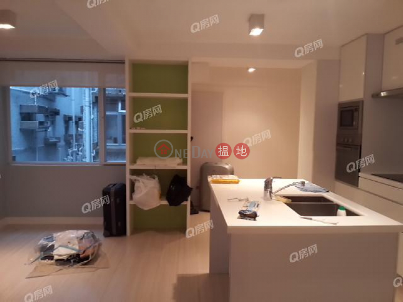 Fung Fai Court | 2 bedroom High Floor Flat for Sale | Fung Fai Court 鳳輝閣 Sales Listings