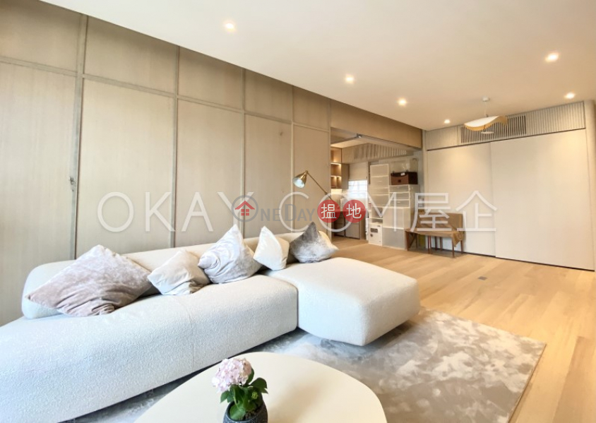 Camelot Height High   Residential Sales Listings, HK$ 34M