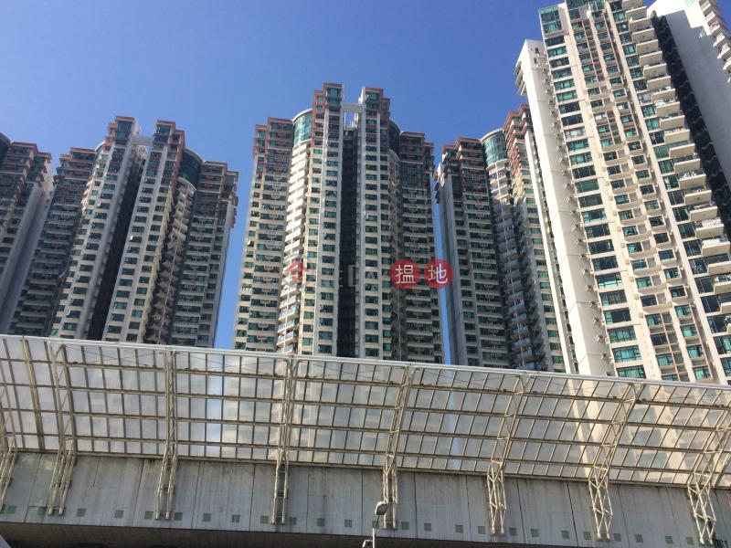 Royal Ascot Phase 2 Block 8 (Royal Ascot Phase 2 Block 8) Fo Tan|搵地(OneDay)(2)