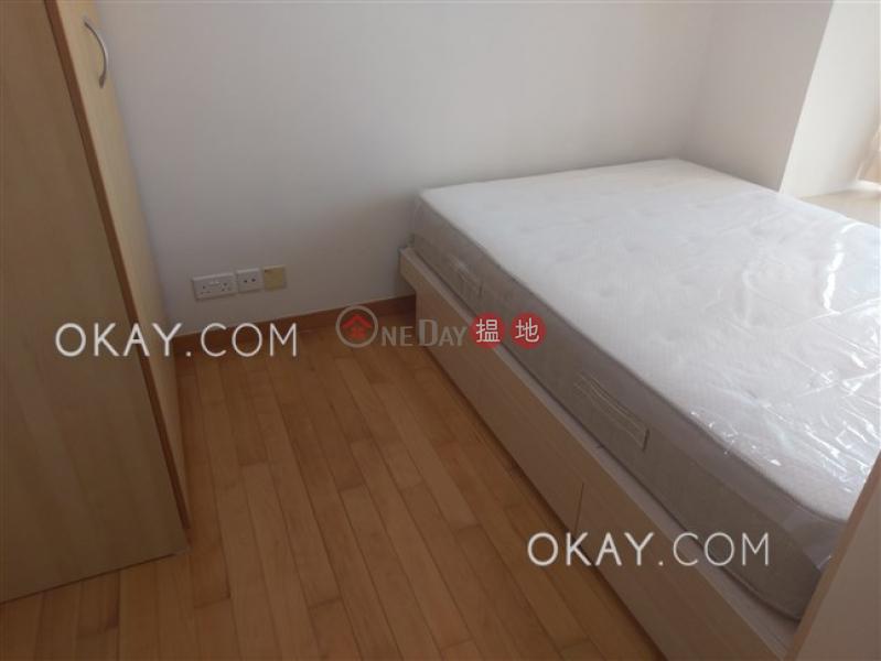 尚翹峰1期2座|中層-住宅|出租樓盤-HK$ 28,000/ 月