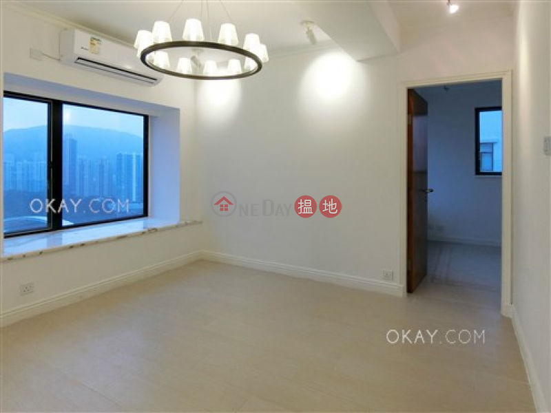 Property Search Hong Kong | OneDay | Residential, Sales Listings Elegant 2 bedroom on high floor with rooftop | For Sale