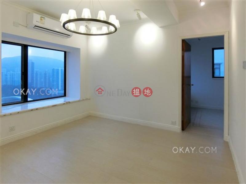 香港搵樓|租樓|二手盤|買樓| 搵地 | 住宅出售樓盤|2房2廁,極高層,可養寵物《光明臺出售單位》
