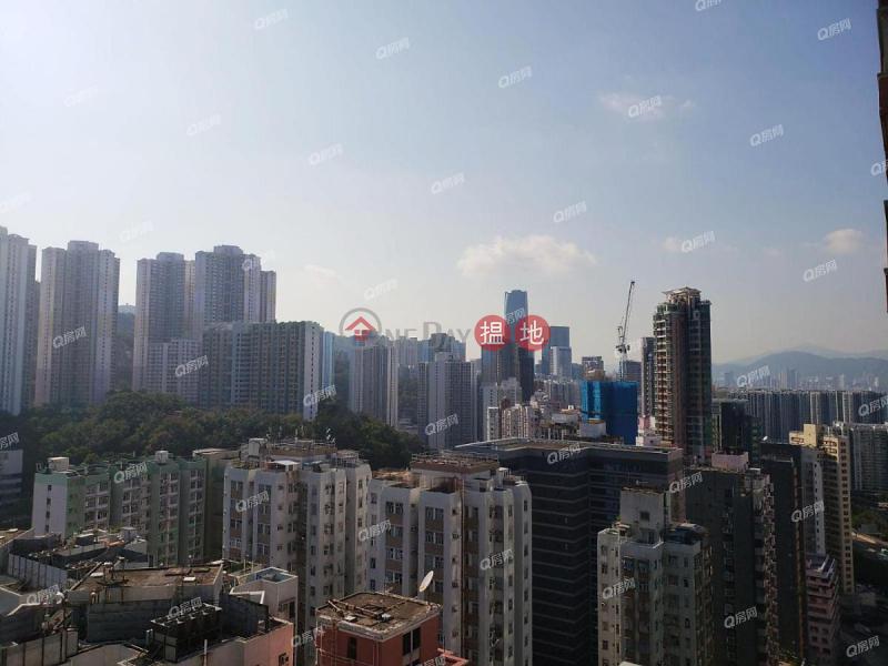 名牌校網,風水戶型,核心地段,交通方便《樂融軒租盤》|樂融軒(Harmony Place)出租樓盤 (QFANG-R94475)