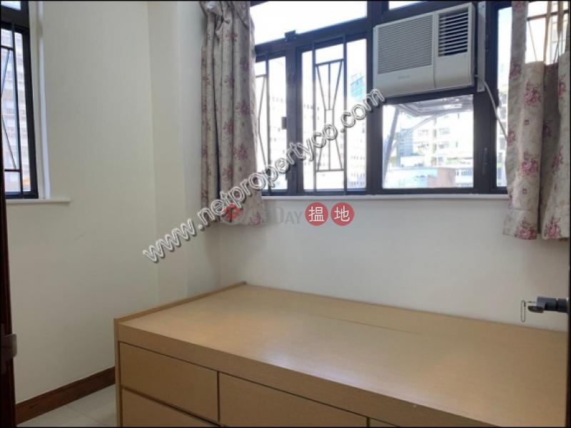 置安大廈|24東角道 | 灣仔區-香港-出租-HK$ 16,000/ 月