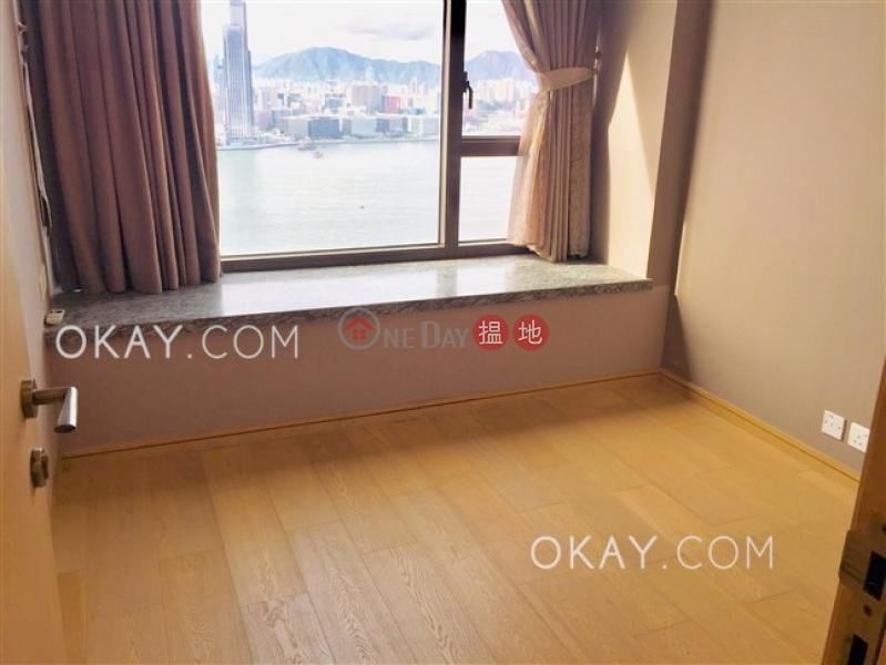 香港搵樓|租樓|二手盤|買樓| 搵地 | 住宅出售樓盤2房2廁,極高層,星級會所,露台《尚匯出售單位》