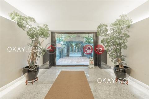 4房2廁,實用率高,極高層,海景《年豐園出售單位》|年豐園(Skyline Mansion)出售樓盤 (OKAY-S66184)_0