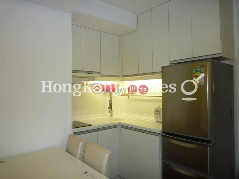 百合苑|未知-住宅出租樓盤-HK$ 23,000/ 月
