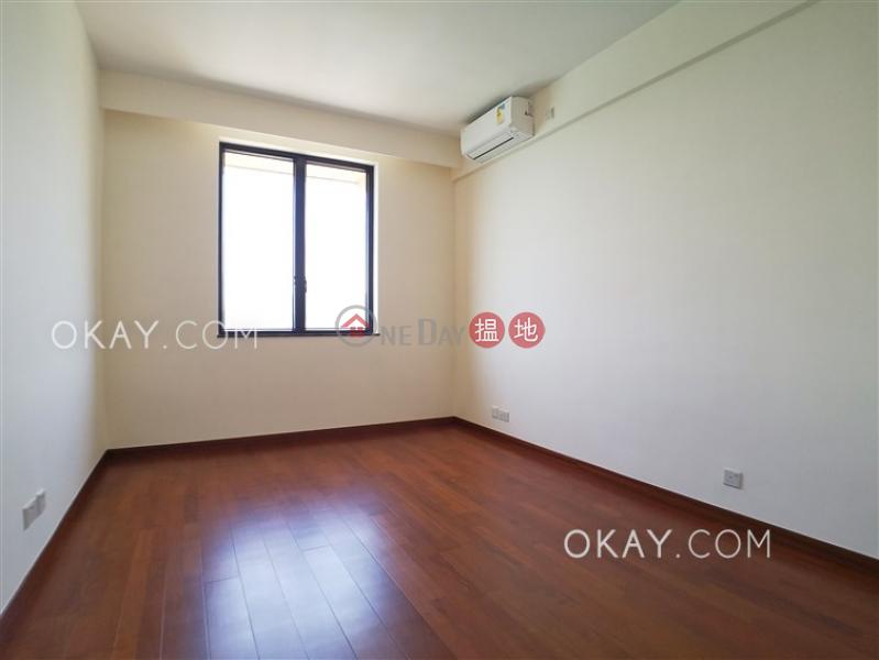 4房2廁,實用率高,極高層,連車位《曼赫頓大廈出租單位》|63淺水灣道 | 南區-香港-出租-HK$ 130,000/ 月