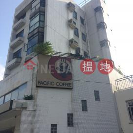 金東閣,赤柱, 香港島