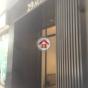 29 Austin Road (29 Austin Road) Yau Tsim Mong|搵地(OneDay)(3)