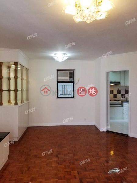 Illumination Terrace | 2 bedroom Low Floor Flat for Rent | Illumination Terrace 光明臺 Rental Listings