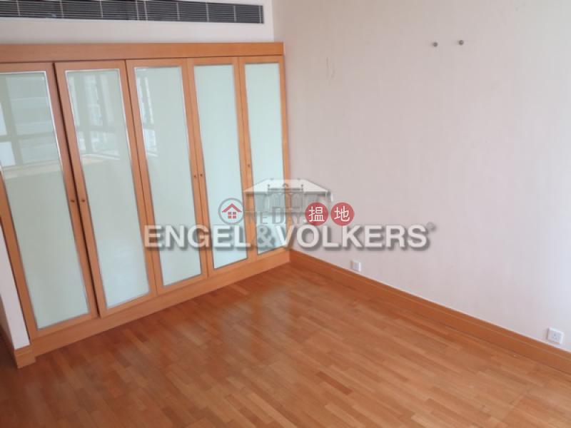 Tregunter, Please Select | Residential, Sales Listings | HK$ 69M