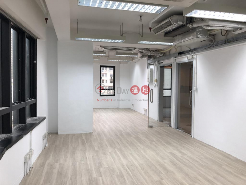 902sq.ft Office for Rent in Wan Chai, Shun Feng International Centre 順豐國際中心 Rental Listings | Wan Chai District (H000344605)