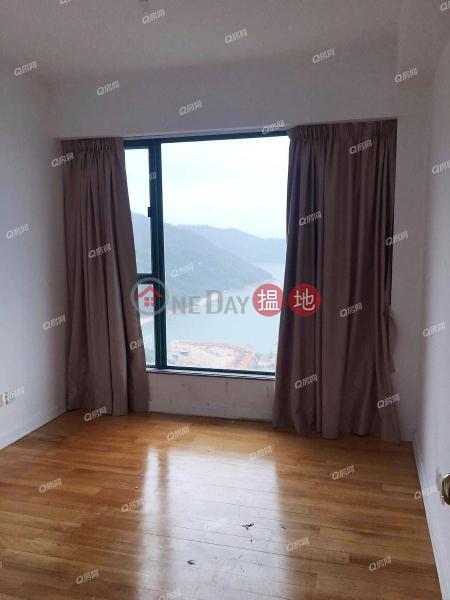 Discovery Bay, Phase 13 Chianti, The Pavilion (Block 1) | 4 bedroom Flat for Rent, 1 Chianti Drive | Lantau Island | Hong Kong | Rental | HK$ 66,000/ month