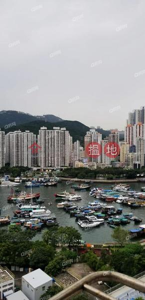 Happy View Building, High | Residential Rental Listings, HK$ 15,000/ month