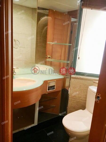 Tower 8 Island Resort | 3 bedroom High Floor Flat for Rent | Tower 8 Island Resort 藍灣半島 8座 Rental Listings