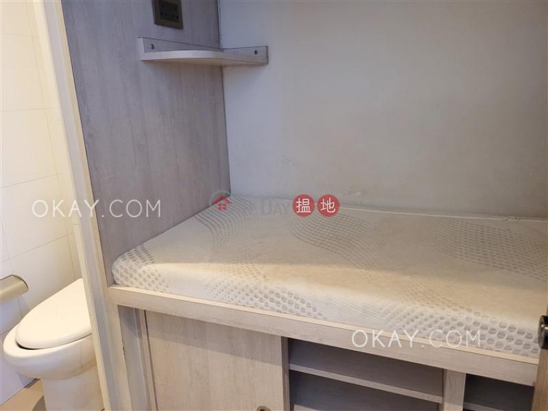 4房5廁,星級會所,連車位,露台傲瀧 E座出租單位|663清水灣道 | 西貢-香港-出租HK$ 90,000/ 月