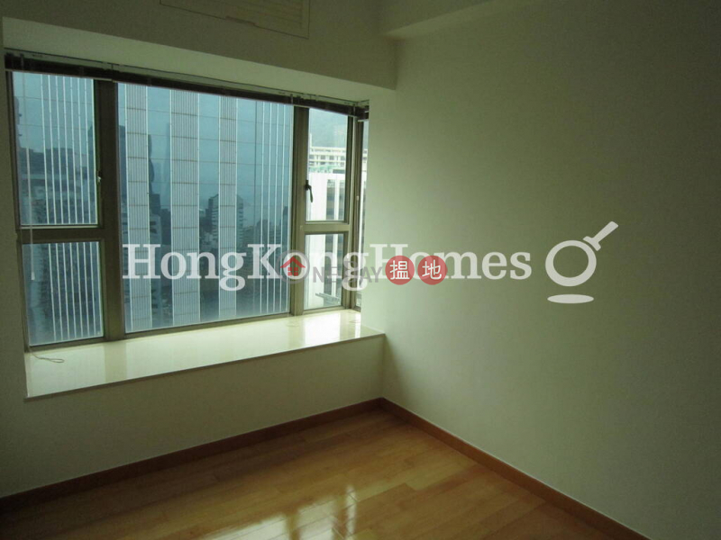 The Zenith Phase 1, Block 3, Unknown Residential Rental Listings, HK$ 26,000/ month