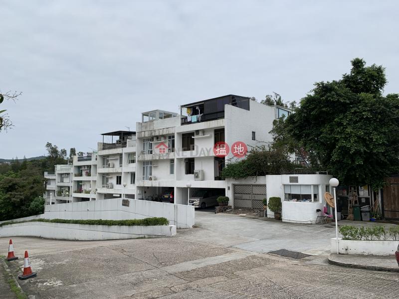 Habitat (Habitat) Sai Kung|搵地(OneDay)(3)
