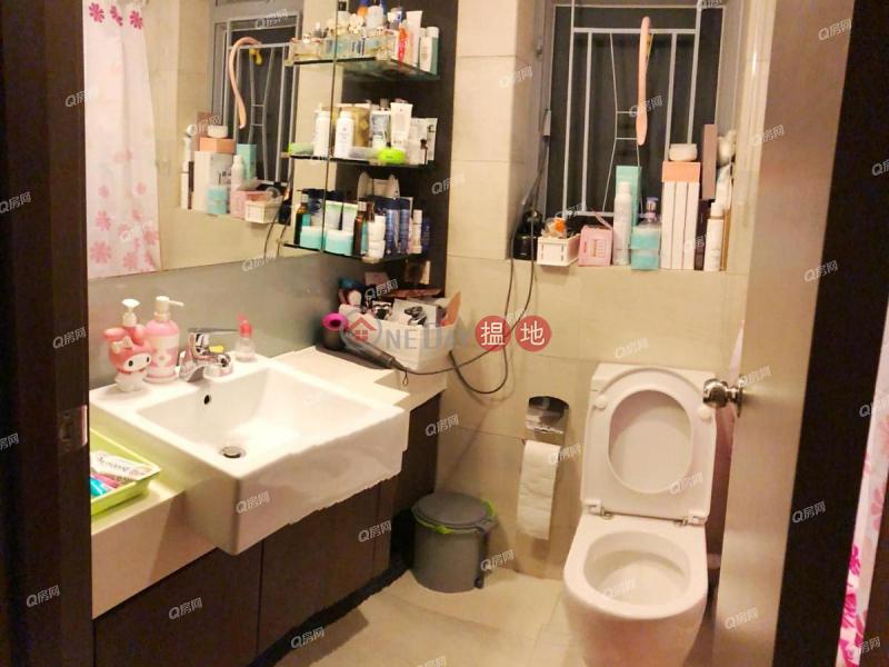 嘉亨灣 5座-中層-住宅-出售樓盤 HK$ 2,180萬