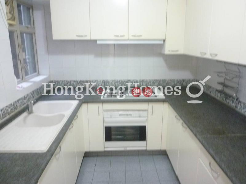 交易廣場1期三房兩廳單位出售-8康樂廣場 | 中區香港-出售|HK$ 1,500萬