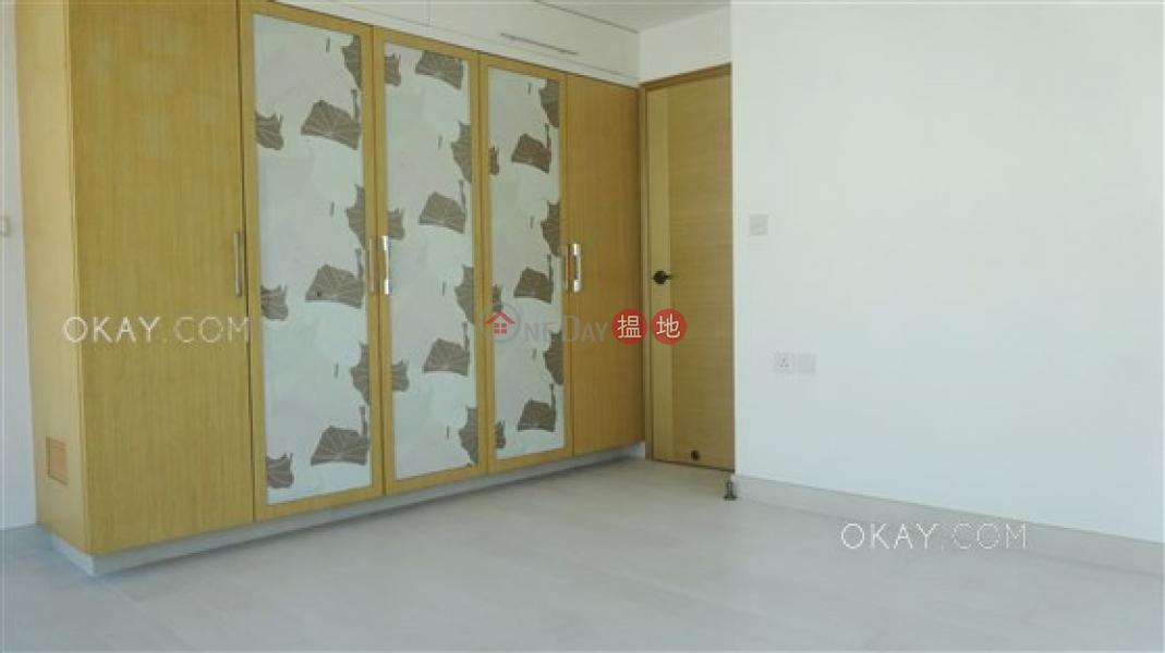 3房2廁,連車位,露台,獨立屋《下洋村91號出售單位》-91下洋村 | 西貢|香港-出售-HK$ 1,580萬
