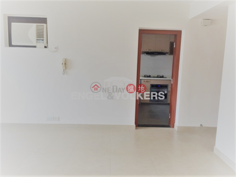Property Search Hong Kong | OneDay | Residential, Sales Listings 3 Bedroom Family Flat for Sale in Stubbs Roads