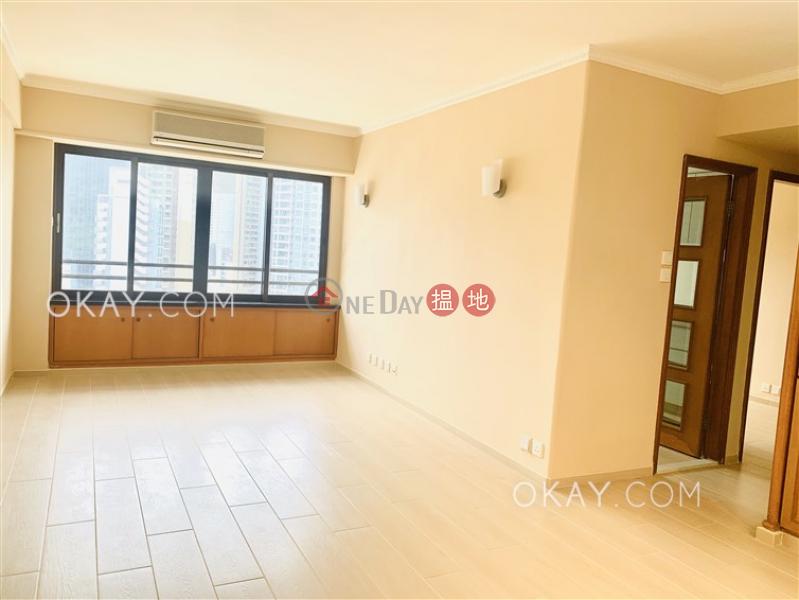 香港搵樓|租樓|二手盤|買樓| 搵地 | 住宅|出租樓盤|3房2廁,實用率高《慧景臺 B座出租單位》