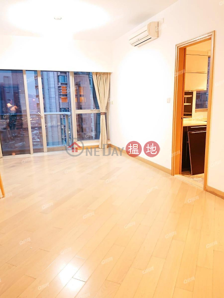 Imperial Cullinan | 4 bedroom High Floor Flat for Rent | 10 Hoi Fai Road | Yau Tsim Mong, Hong Kong | Rental, HK$ 55,000/ month