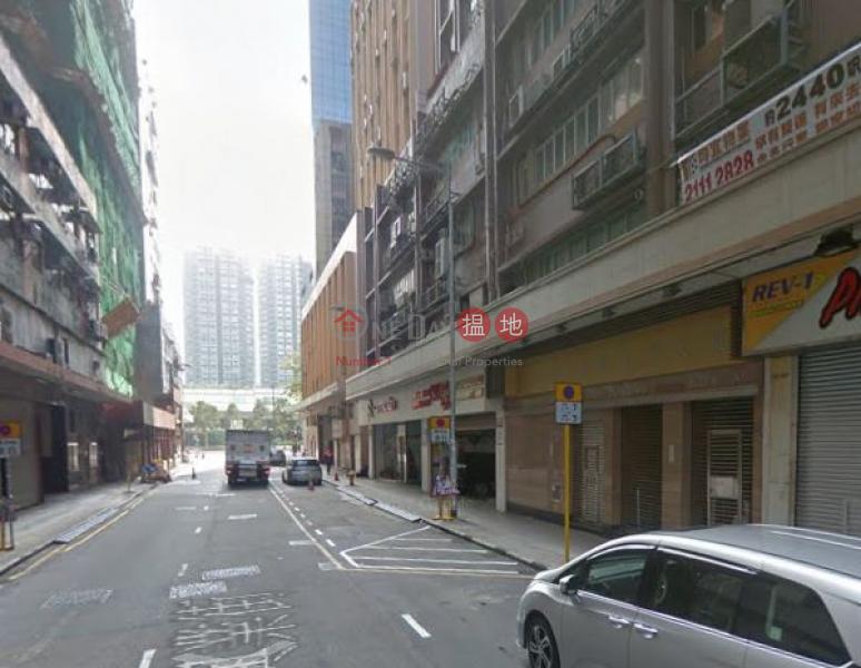 香港搵樓|租樓|二手盤|買樓| 搵地 | 工業大廈-出租樓盤-美興工業大廈