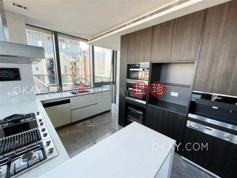 Beautiful 4 bed on high floor with terrace & balcony | Rental|Block 6 Phase 4 Double Cove Starview Prime(Block 6 Phase 4 Double Cove Starview Prime)Rental Listings (OKAY-R391625)_0