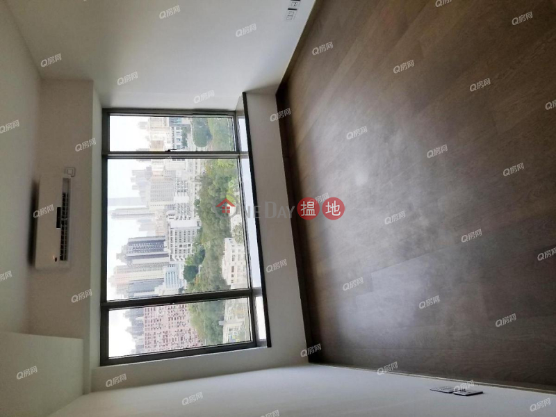Property Search Hong Kong | OneDay | Residential Rental Listings The Zumurud | 4 bedroom High Floor Flat for Rent