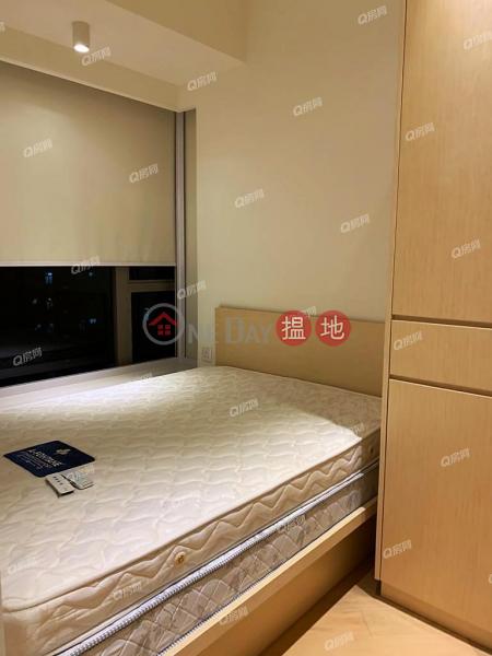 Upper West | 2 bedroom Mid Floor Flat for Sale 18 Fuk Chak Street | Yau Tsim Mong | Hong Kong Sales HK$ 9.8M