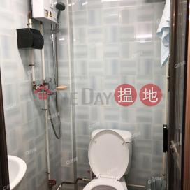 63 Shek Pai Wan Road | Mid Floor Flat for Rent|63 Shek Pai Wan Road(63 Shek Pai Wan Road)Rental Listings (QFANG-R95149)_3