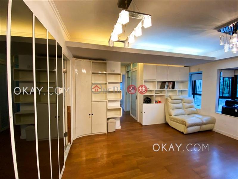 Popular 3 bedroom in Western District | Rental | Tresend Garden 翠麗苑 Rental Listings
